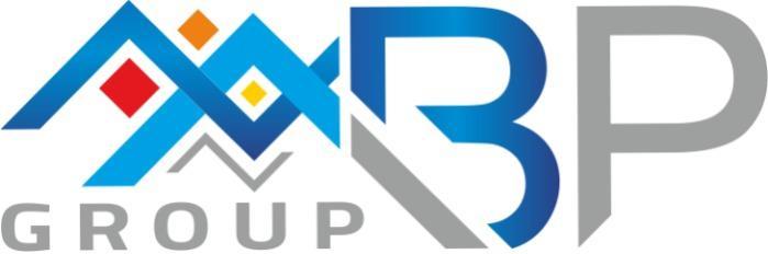 Die B&P – Gruppe - Die B&P – Gruppe beschäftigt sich auch mit der umfassenden Durchführung von Proj