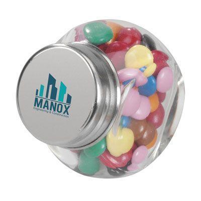MiniCandy boîte bonbons - GASTRONOMIE - BOISSONS