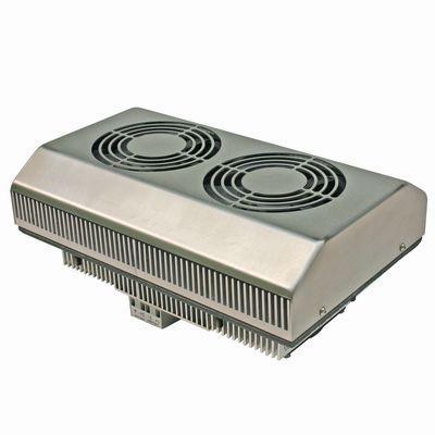 Mini - Kühlgerät PK 100 - null