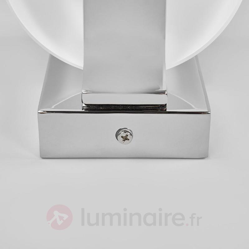 Applique pour salle de bains Miriam IP44 - Salle de bains et miroirs