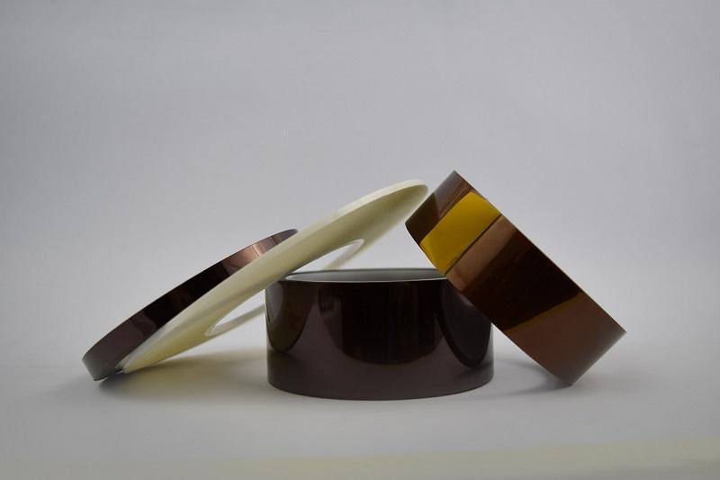 Nastri adesivi dielettrici - Classe d'Isolamento H