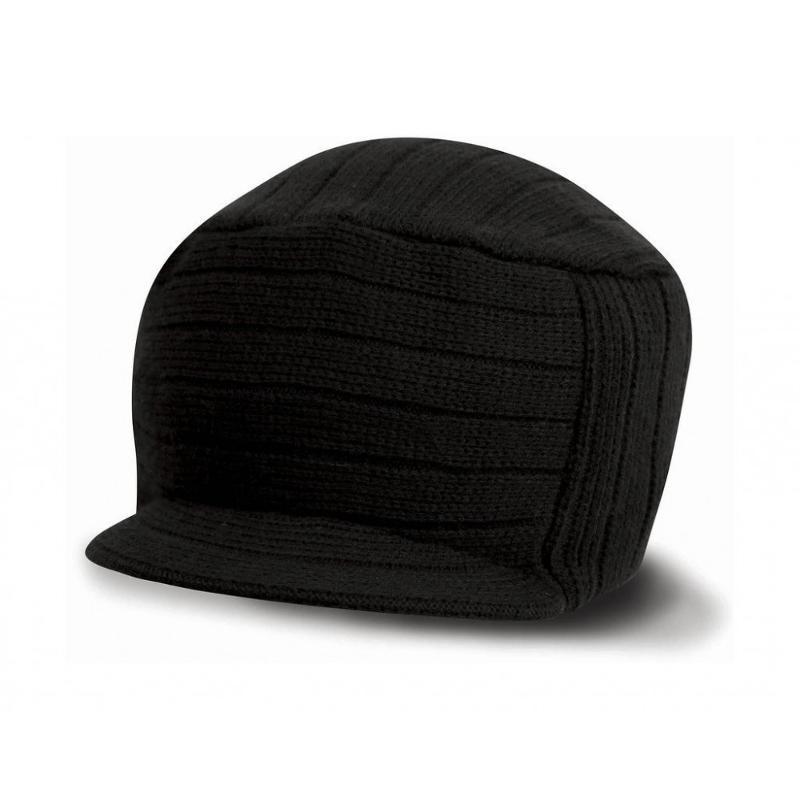 Chapeau Esco - Casquettes