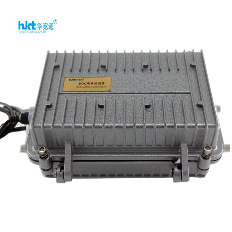 China Factory Price Cable Modem for Triple Play Network CATV -