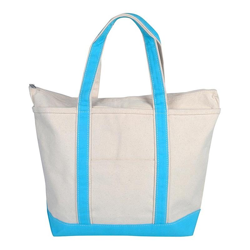 LargeTote Bag  - Wholesale Eco-friendly Tote Bag