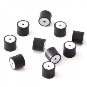 rubber mount - rubber mount rubber shock absorber silicone damper rubber damper rubber bumper