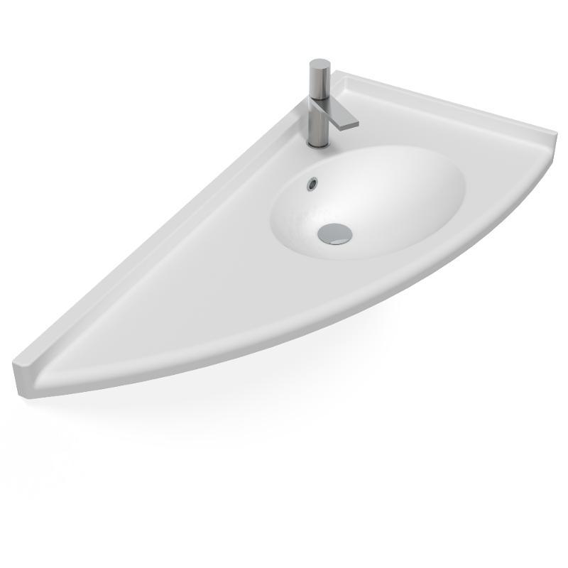 Florence 1107 - D - Tables Vasques