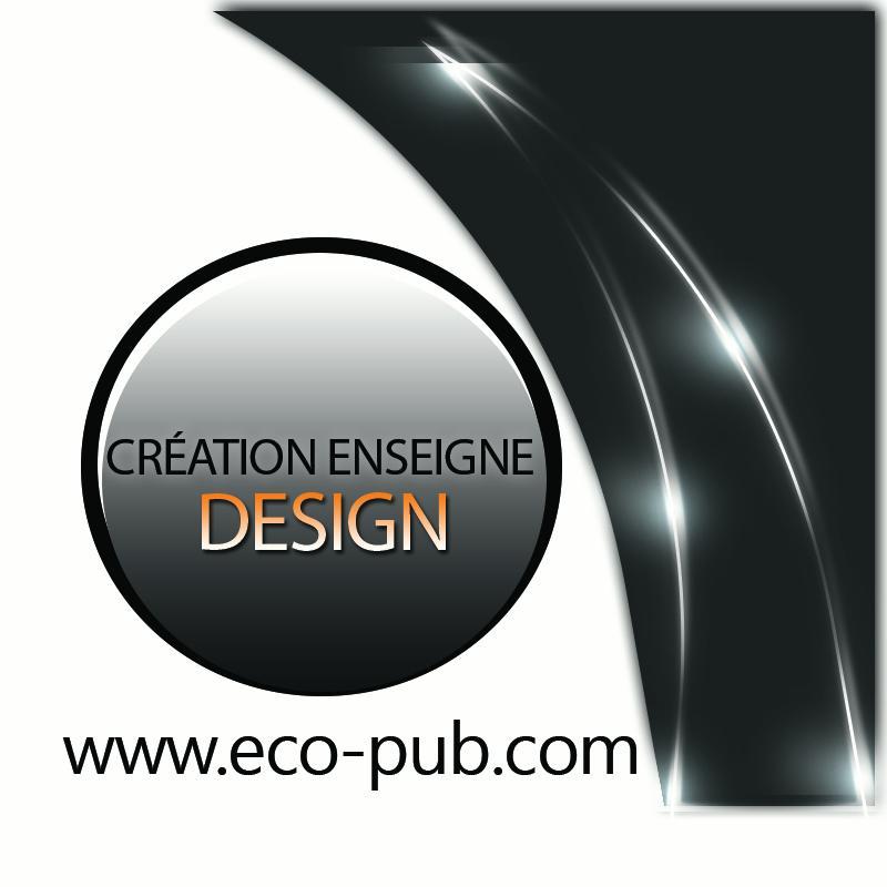 Création et Pose Enseigne