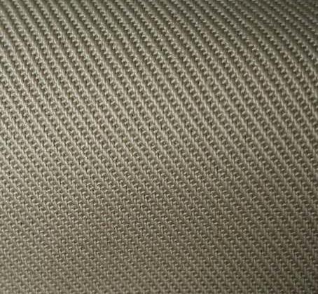 polyester/katoen65 35 14x14 245gsm - voor werkkleding, goede kwaliteit, goed inkrimping