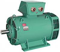 Motori asincroni trifase per applicazioni comuni > PLSES / PLS Motori IP 23 - PLSES / PLS