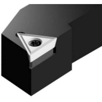 Tool Holder - Tool holder for inserts