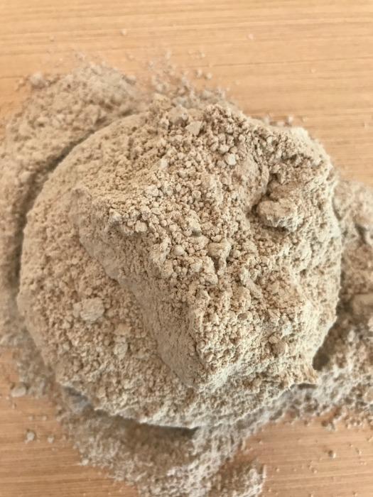 sepiyolit - Zengin Mineralli hayvansal ürünlerde ve 158 sektörde kullanılan maddde