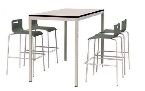 Table haute PRIMA