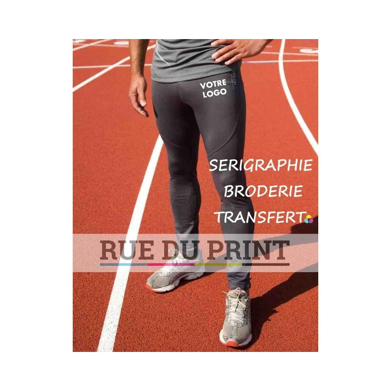 Pantalon Spiro Sprint - Pantalons et shorts