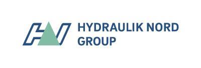 Hydraulik-Service - Servicearbeiten an ölhydraulischen Systemen