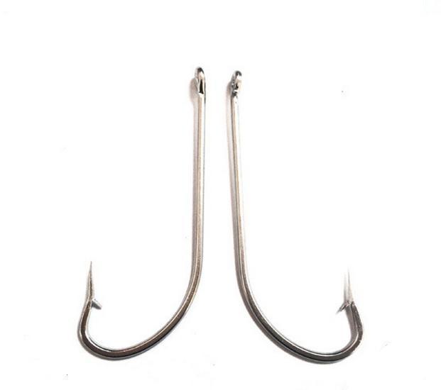 FISHING HOOKS - Fishing hook