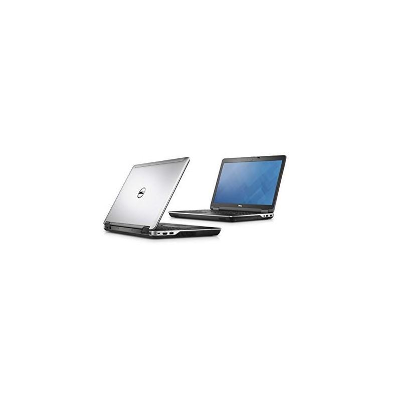 Dell Latitude E6640 - Ordinateurs, téléphones et télécoms
