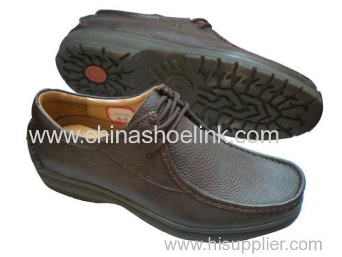 men formal shoes - Casual shoes,dress shoes,