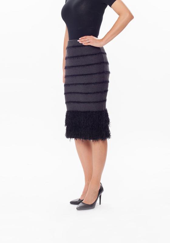 Fashion & Style - 61203626