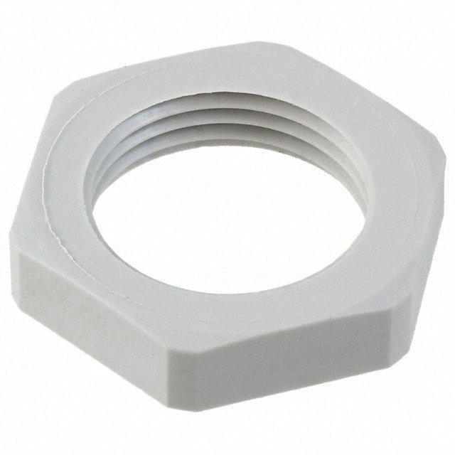 MGM 20 COUNTER NUT M20 POLY - Bopla Enclosures 52090300