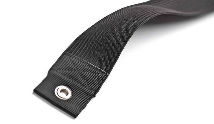 Elastic cord - Item No.: 661012