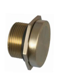 Pressure equalisation element DAE -