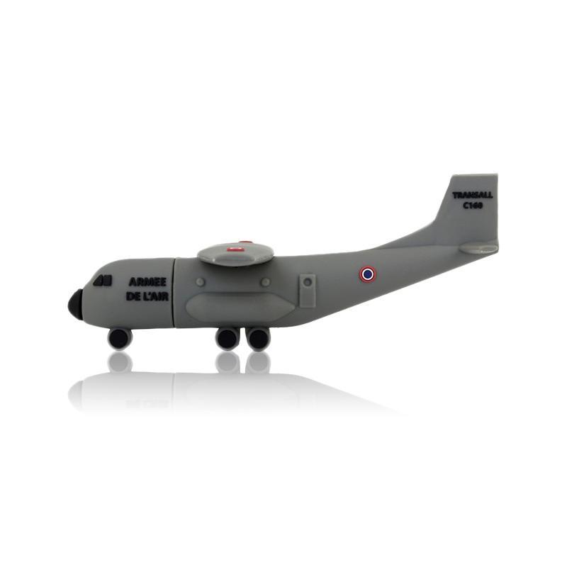 Cle USB Avion 256 Go