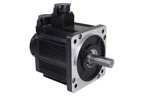 SM130 Motor Series - Servo motor range