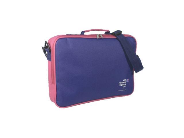 Shoulder bag R-048 - Briefcases