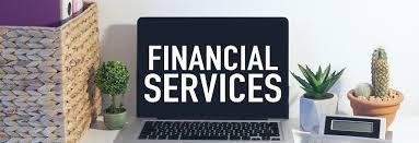 servizi finanziari - finanziamenti e mutui