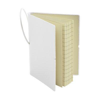 Pocket A7 bloc-notes - BUREAU