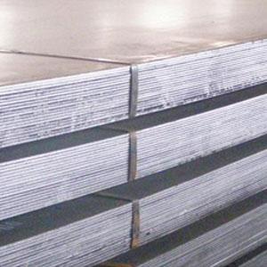 16MO3 steel sheet