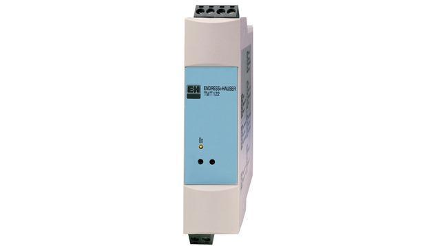 Temperature mesure Thermometres Transmetteurs - transmetteur temperature iTEMP TMT122