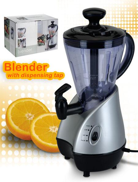 mixer (blender) Albert Bertelsen Design - 101013