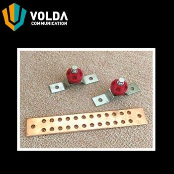 Feeder Cable Clamp Manufacturer - Feeder Clamp Supplier