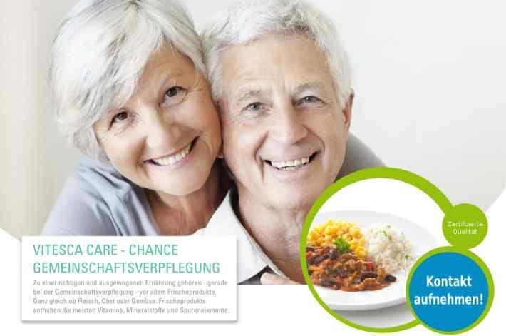 Care Catering