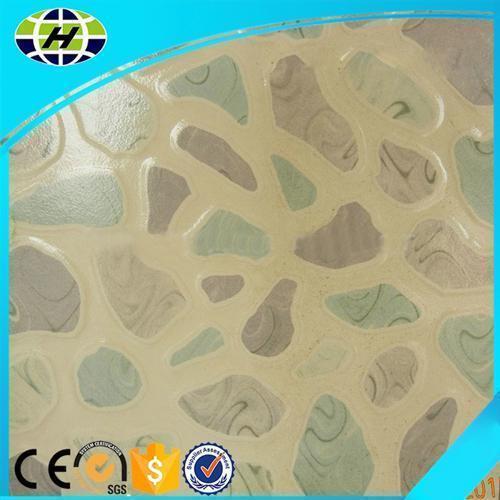 azulejos del baño - Las baldosas cerámicas se deslizan piscina
