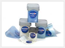 PET - Polyethylenterephthalat - Special products