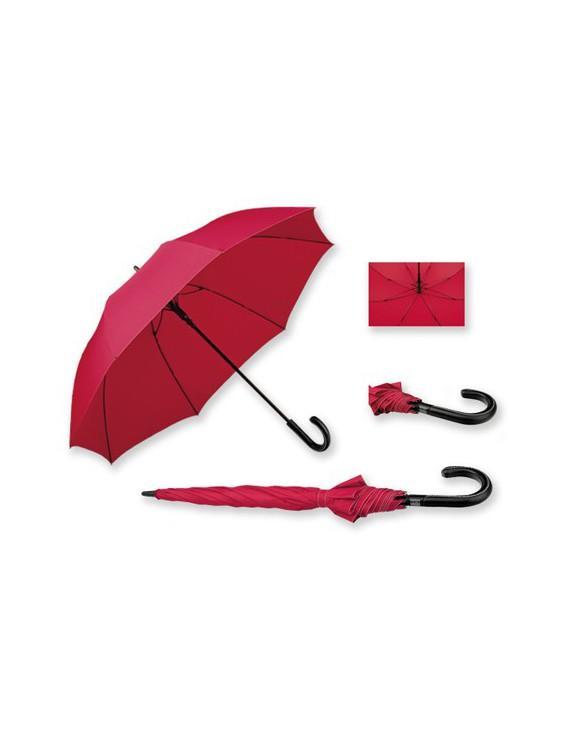 parapluies personnalisés SILVAN - diamètre 120 cm