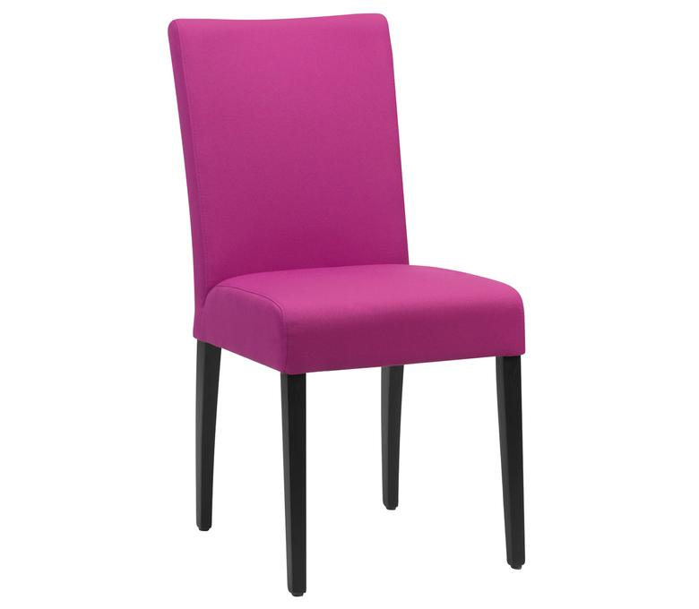 chaises - SHANNA HD -A
