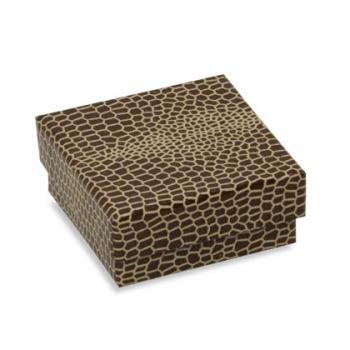 cardboard boxes - 0136