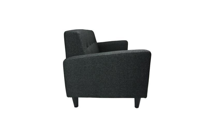 petit canap design 239 tokyo mycreationdesign com france. Black Bedroom Furniture Sets. Home Design Ideas