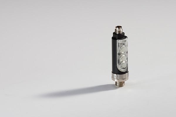 Vacuum Switches, Vacuum Gauges, and Warning Units - Vacuum Switch VSET