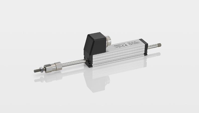 Position Transducers - T / TS Transducer