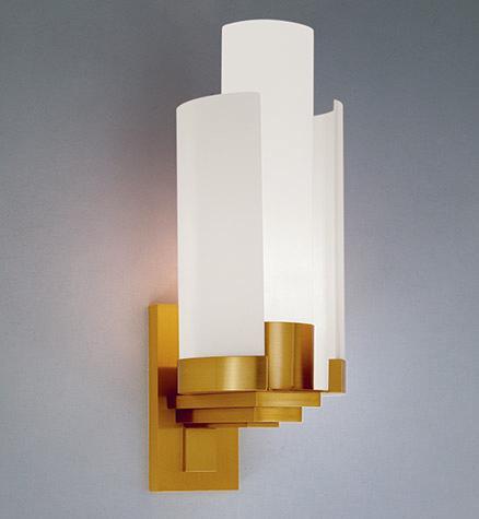Lampade di lusso - Modello 314