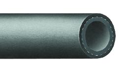 Luftschlauch - Ariaform ® DIN