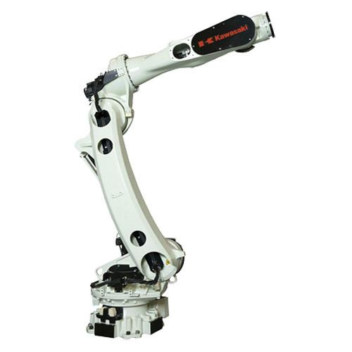 Articulated robot - CX210L - Articulated robot - CX210L