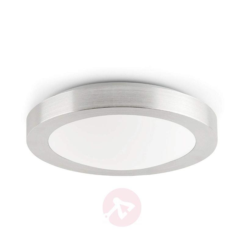 LOGOS Functional Ceiling Lamp - Outdoor Ceiling Lights
