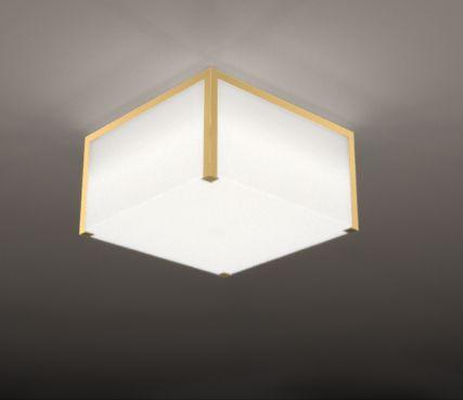 ceiling lights - Design Model 165