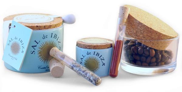 Produtos de cortiça - Custom Made Corks