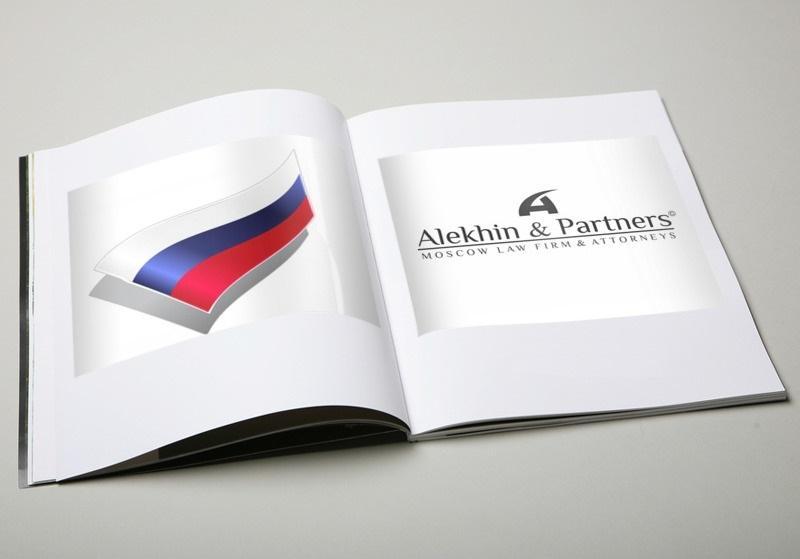 Юридические услуги в России - Достойная защита опытных адвокатов и юристов с многолетним стажем